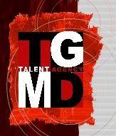 TGMD_Talent_Agency